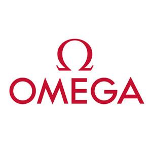 欧米茄(OMEGA)手表碟飞系列石英女表424.10.27.60.53.003