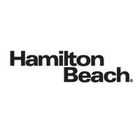 汉美驰 Hamilton Beach