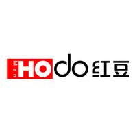 红豆 Hodo
