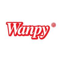 Wanpy/顽皮