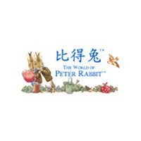 PETER RABBIT/比得兔