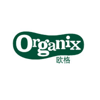 Organix/欧格