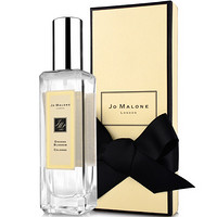 JO MALONE 祖马龙 English Pear & Freesia 淡香氛 30ml