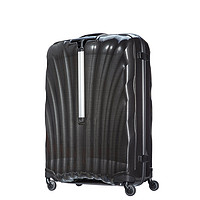 Samsonite 新秀丽 Black Label 黑标 Cosmolite系列 Spinner 拉杆箱