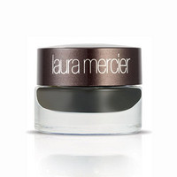 Laura mercier Graphite 眼线膏