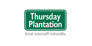 Thursday Plantation澳洲官网