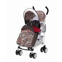 Zooper 如宝 BU-822E 高景观婴儿推车