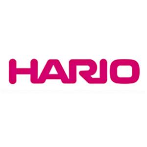 HARIO MSS-1B 手摇咖啡磨豆机