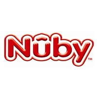 Nuby/努比