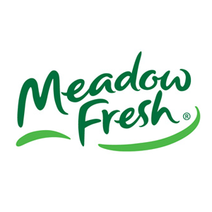 Meadow Fresh/纽麦福