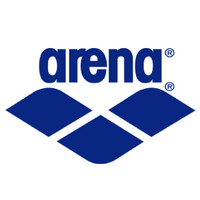 阿瑞娜 arena