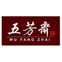 WU FANG ZHAI/五芳斋