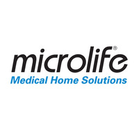 microlife/迈克大夫