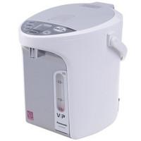 Panasonic 松下 NC-PHU301 电子保温热水瓶 3L