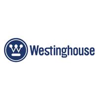 Westinghouse/西屋电气