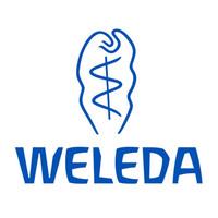 WELEDA/维蕾德
