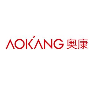 奥康/AOKANG