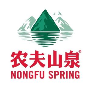 农夫山泉/NONGFU SPRING