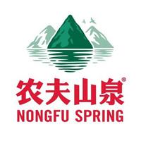 农夫山泉 NONGFU SPRING