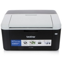 Brother 兄弟 HL-1218W 黑白激光打印机
