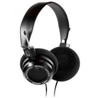 历史低价:GRADO 歌德 Music Series one 爱丽丝 M1 头戴式耳机