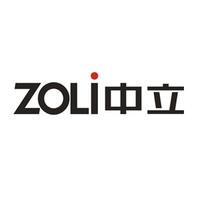 ZOLI/中立