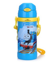 Thomas & Friends 托马斯&朋友 4223TM 儿童保温杯 360ml