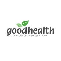 goodhealth/好健康
