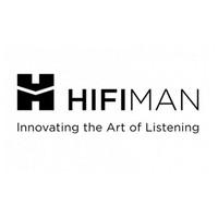 HiFiMAN/头领科技