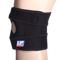 LP 欧比 JLM788 调整型护膝