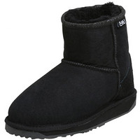 EMU Australia Stinger Mini Boot 女款雪地靴