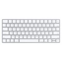 京东PLUS会员:Apple Magic Keyboard - 中文 (拼音) MQ5L2CH/A