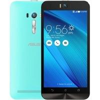 ASUS 华硕 ZenFone Selfie 智能手机  标准版  湖蓝