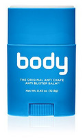 Bodyglide Original Anti-Chafe Balm 抗摩擦膏