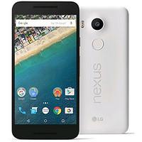 Google 谷歌 LG Nexus 5X 32G 智能手机