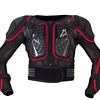 Alpinestars Youth Bionic 2 上衣护甲