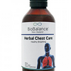 BioBalance Herbal Chest Care 草本清肺液 200ml  NZ$24.2(可凑单包直邮再满减,约¥116)