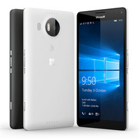 Microsoft 微软 Lumia 950 XL 智能手机
