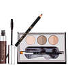 b-glowing Anastasia beverly hills 眉妆专场