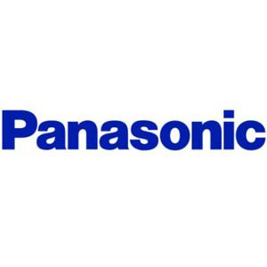 Panasonic 松下 F-73C6VJD-S 空气净化器