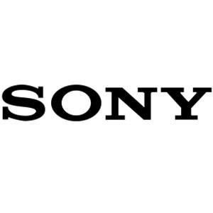 SONY 索尼 SEL24240 全画幅高倍率远摄变焦镜头 FE 24-240mm F3.5-6.3 OSS E卡口