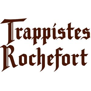 Trappistes Rochefort/罗斯福