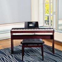 27日10点:Roland 罗兰 F20 88键电子钢琴