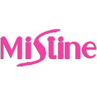 蜜丝婷 Mistine
