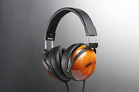 FOSTEX x Massdrop TH-X00 耳机