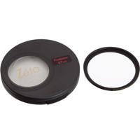 Kenko 肯高 ZETA PROTECTOR 67mm 保护镜