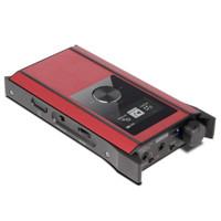 再降价:TEAC HA-P90SD 播放解码耳放一体机