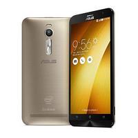 ASUS 华硕 Zenfone 2 全民版 智能手机 (4GB RAM 16GB ROM)