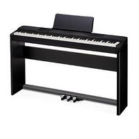 CASIO 卡西欧 PX-150BK Privia系列 88键 数码钢琴