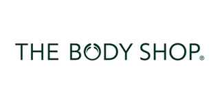 THE BODY SHOP美国官网